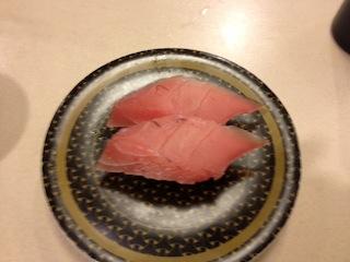 0301寿司1
