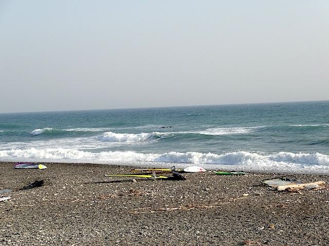 0309御前崎海岸1