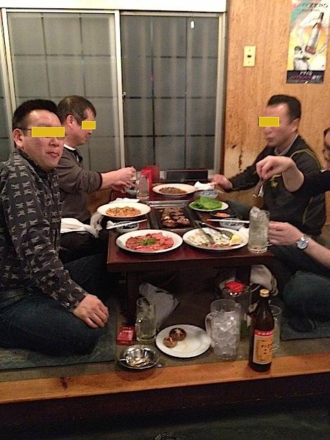 0410南大園10