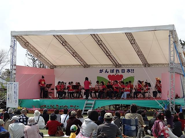 0414吉田公園3
