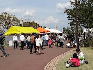 0414吉田公園2