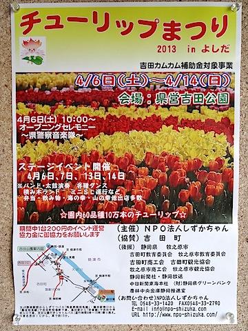 0414吉田公園12
