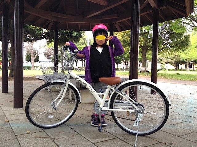 0501自転車2
