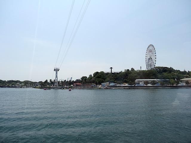 0504浜名湖5