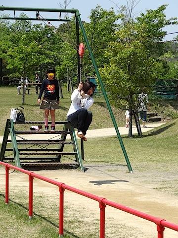 0505菊川運動公園7