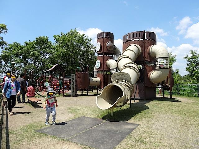 0505菊川運動公園11