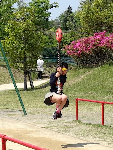 0505菊川運動公園5