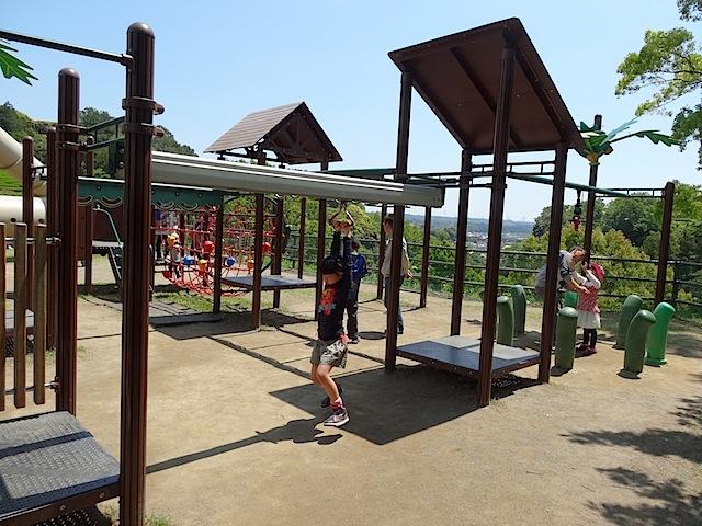 0505菊川運動公園16