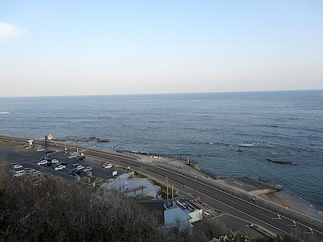 0505御前崎海岸2