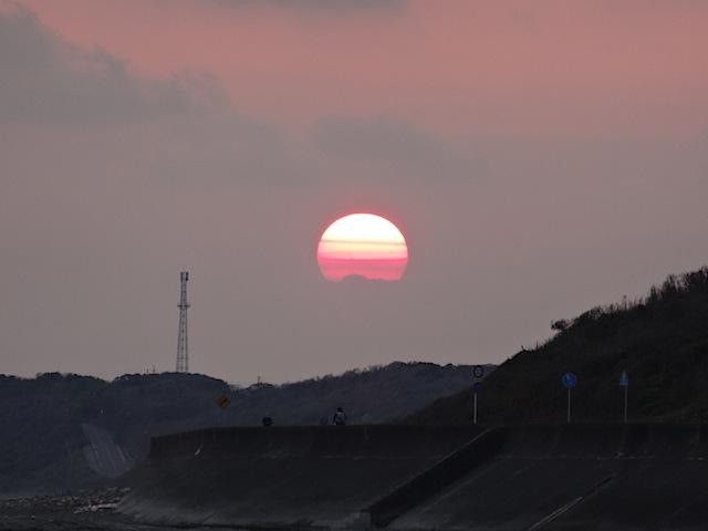 0505御前崎海岸13
