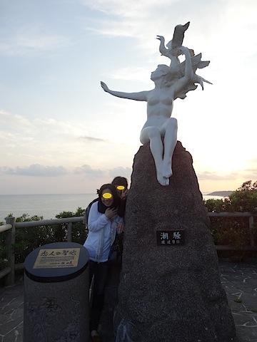 0505御前崎海岸8