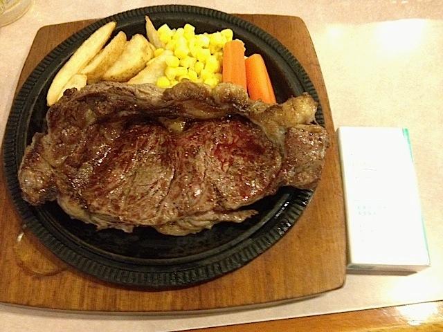 0529肉4