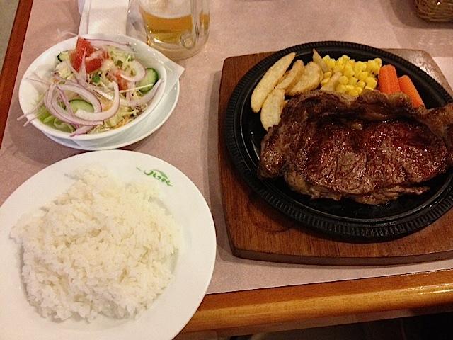 0529肉5