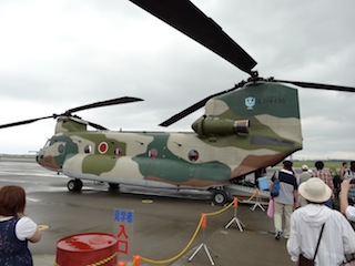 CH-47J-0.jpg