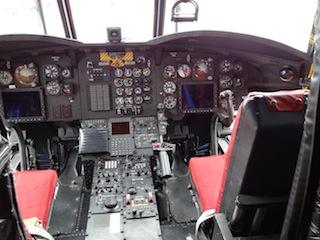 CH-47J-2.jpg