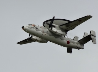 E-2C_20120913203528.jpg