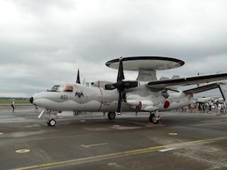 E-2c-1.jpg