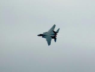 F-15-1.jpg