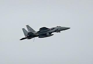 F-15-3.jpg