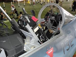 F-2-1.jpg