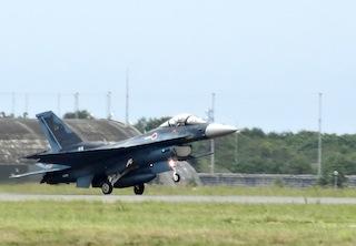 F-2-10.jpg