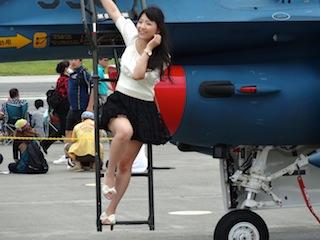 F-2-2.jpg