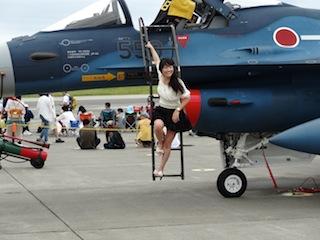 F-2-3.jpg