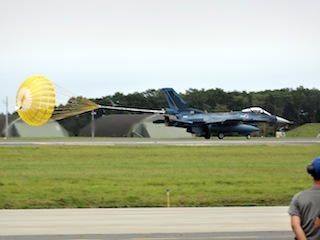 F-2-7.jpg