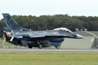 F-2-8.jpg