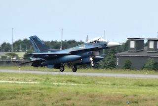 F-2-9.jpg