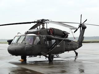 UH-1J.jpg