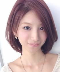 2014 秋冬 今 関西で人気の美容室と髪型・ヘアスタイル