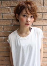 2014年秋冬 東海 名古屋で人気のヘアサロンとヘアスタイル