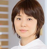 石田ゆり子さんがショートカットでキャリアウーマン 不倫も演じるドラマ『さよなら私』