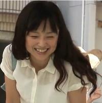 永作博美さんのウェービーロングヘアスタイル ドラマ『さよなら私』