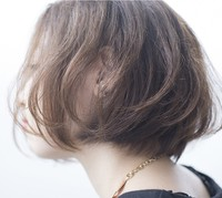 2014年 冬 北信越地方で人気のヘアスタイル 髪型