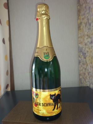 120728スパークリングワイン