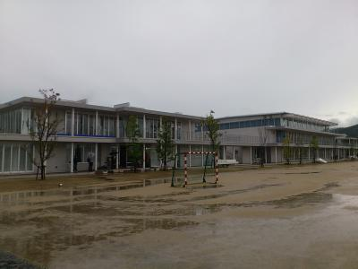 121118宇土小学校