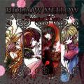Hollow Mellow -Tangled Knot -