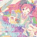 Mamyukka Single Collection