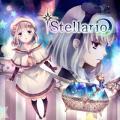 Stellario.jpg