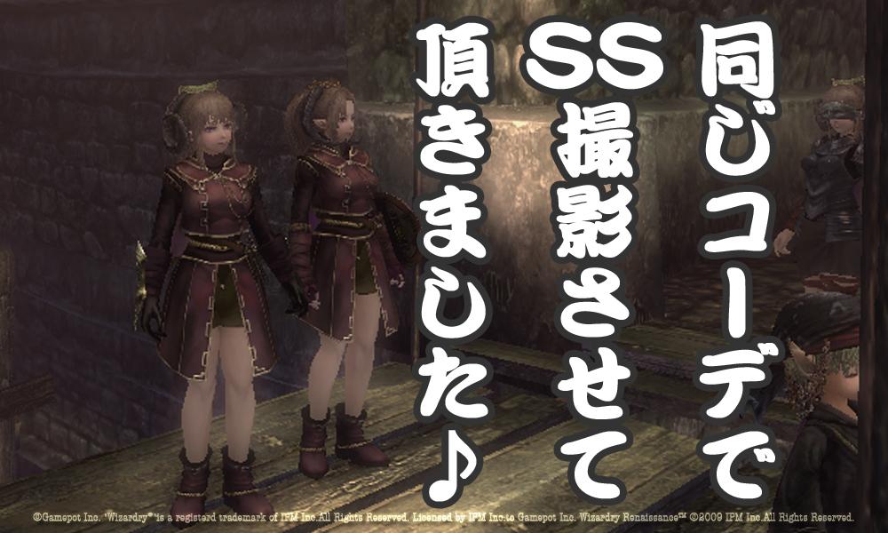 0523_f.jpg