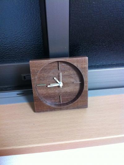 時計+19