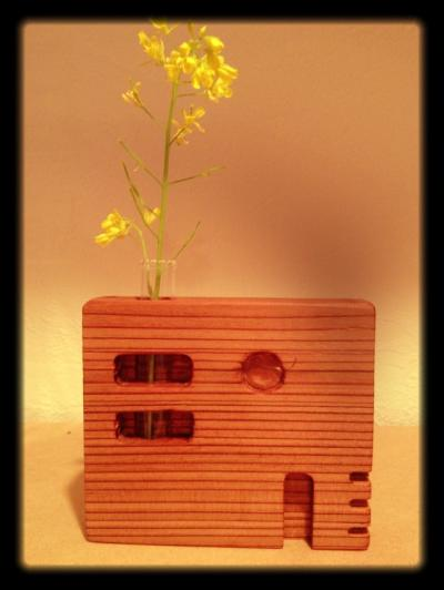vase for a single flower3