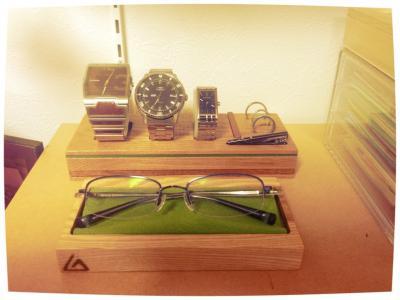 eyeglasses case4