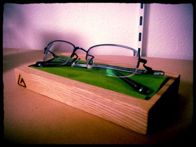 eyeglasses case5