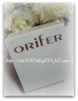 オリファ(ORIFER)発酵美養液 現品fc2