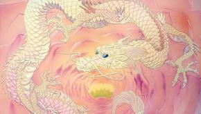 光と愛の感謝日記 新しく生まれ変わる日本のために 草場一壽さんの絵葉書からLove