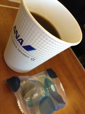 コーヒー・いわてまり