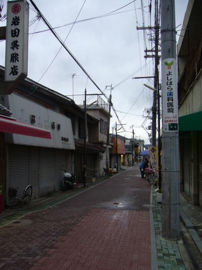 茨木市4_convert_20140209030303